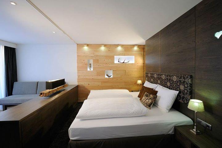 Le luxe petits prix des h tels 5 toiles qui ne videront pas votre compte - Hotel de luxe a prix casse ...