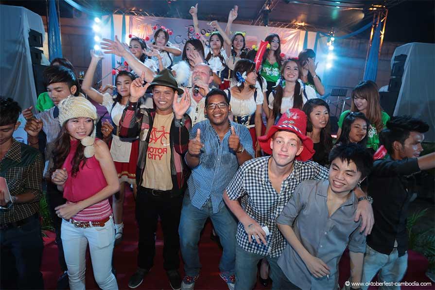 Oktoberfest_Cambodia_web