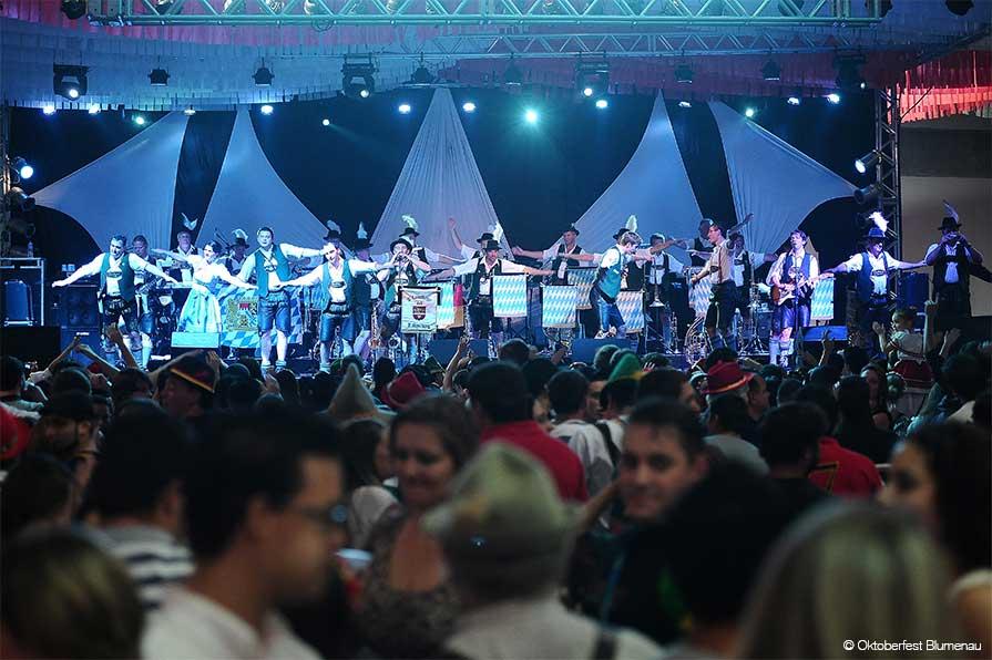 Oktoberfest_brazil_web