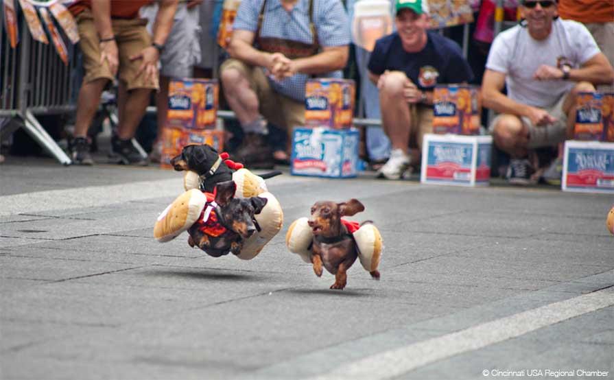 Running_Wieners_web