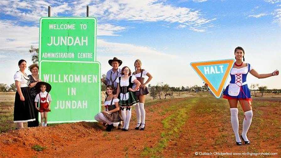 outback_oktoberfest_web