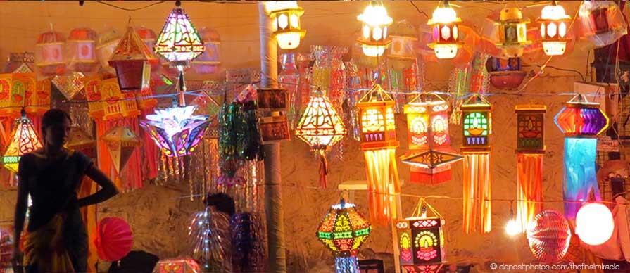 Diwali-resized-pano_final