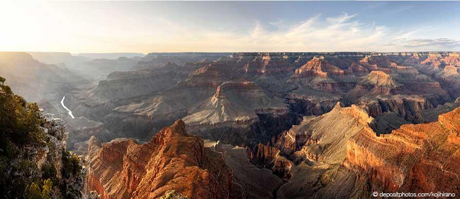 Grand-canyon-resized-pano_final