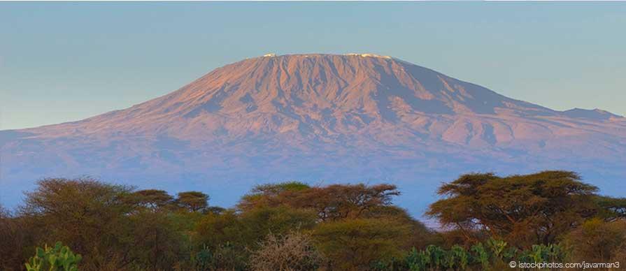 Kilimanjaro-resized-pano_final