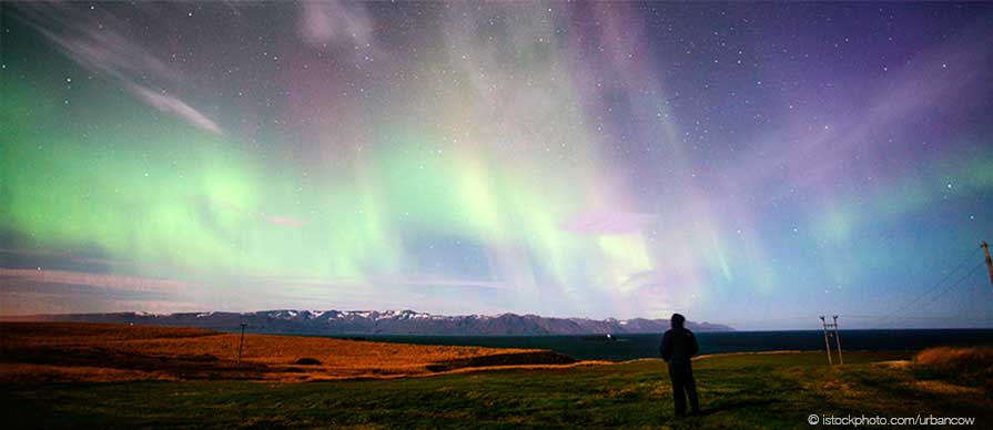 Northern-Lights-resized-pano_finale
