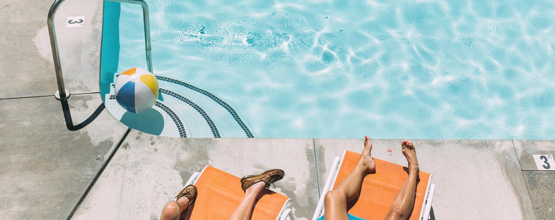 Notre formule spéciale vacances d'été
