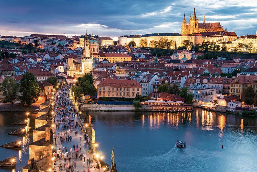 7 destinations pour des vacances de luxe à prix tout doux