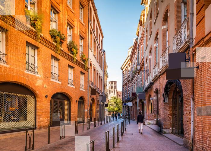 Que faire à Toulouse ? Suivez notre guide !