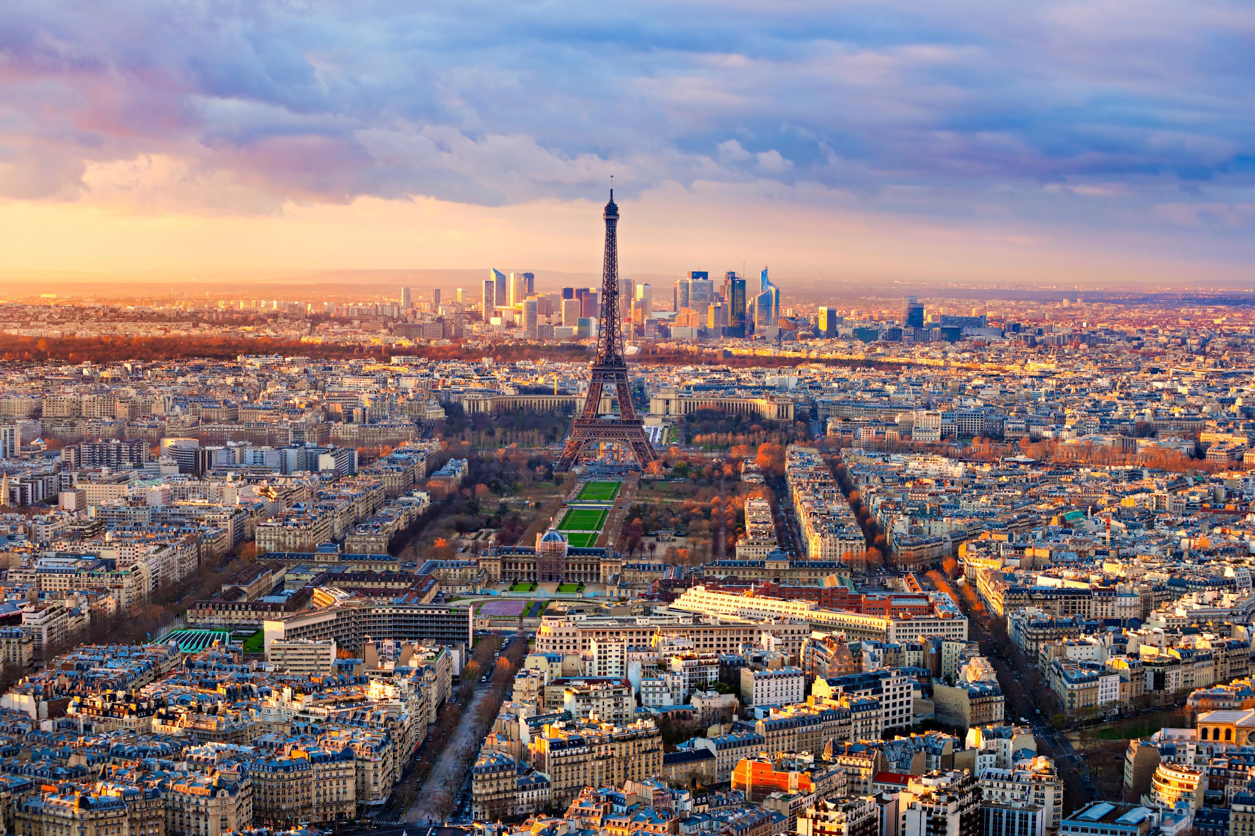 location voiture Pariscarsksp