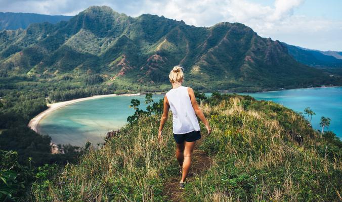 Hawaii japonais Dating Service