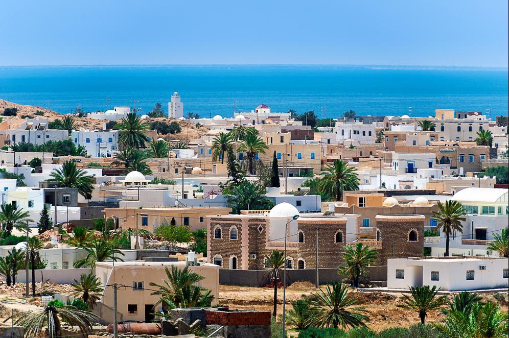 Site de rencontre tunisie djerba