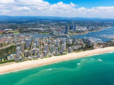 Southport (Queensland)