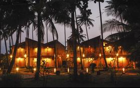 Pleasant View Resort