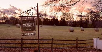 Inn at Meander Plantation