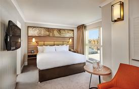 DoubleTree by Hilton Hotel London - Docklands Riverside