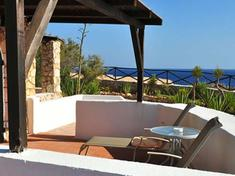 Cala Madonna Club - Resort