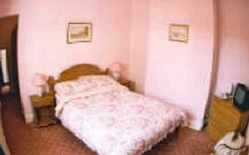 Oakleigh Guest House - Stourport-on-Severn - Chambre